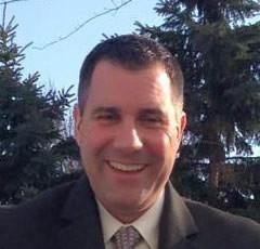 Jason Brandenburg
