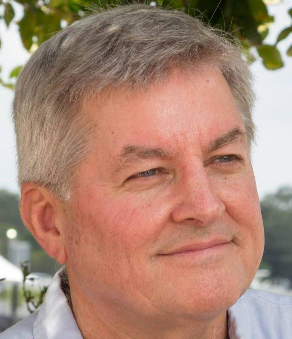 Jim Turney