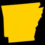 Arkansas-1.png
